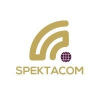 Spektacom (@spektacom) Twitter profile photo