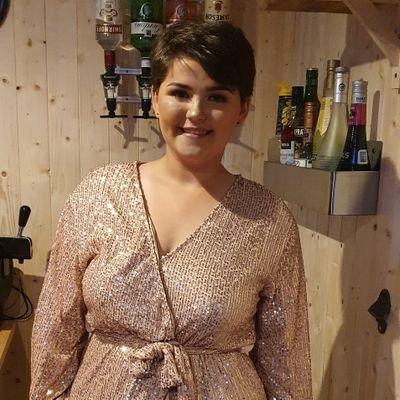 Samantha Selfridge On Twitter I M Watching Kitchen Nightmares 5x08 Levanti S Italian Restaurant Seenitapp Https T Co Wbc8gos0fw Trakt