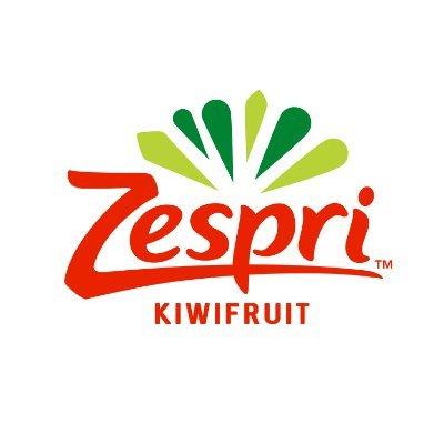 @Zespri_es