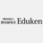 EdukenNews