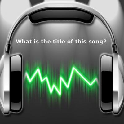 Hoe Heet Dat Liedje On Twitter Vertaal Naar Engels Met