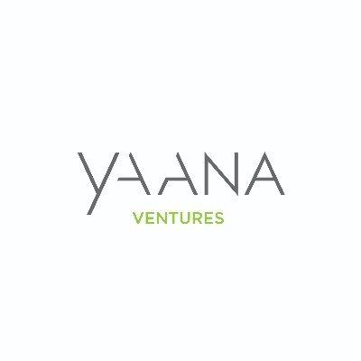 @yaanaventures