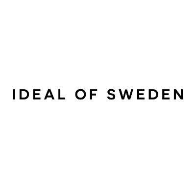 @iDealofSweden