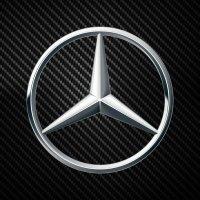 Mercedes-AMG F1 (@MercedesAMGF1 )