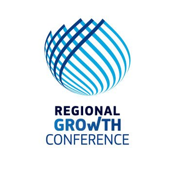 Regional Growth Conference