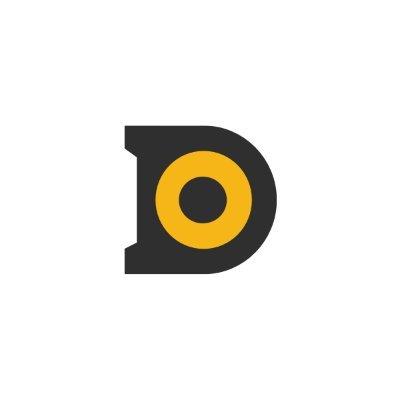 designdotorg