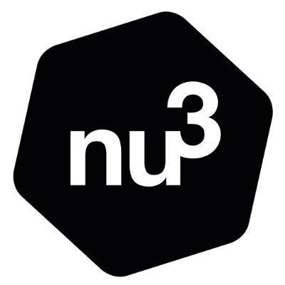 @nudrei