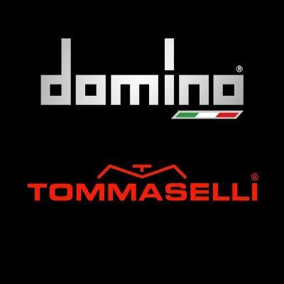 Domino Racing