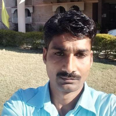 Krishan Singh (@9829014808) Twitter profile photo