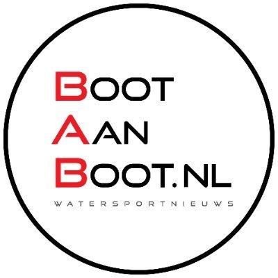 BootAanBoot.nl