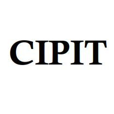 CIPIT Blog » Social Media and the Law