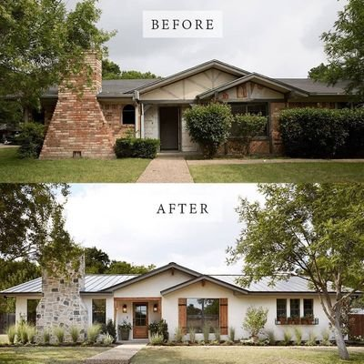 Before&After Design (@BeforeAfterPixs) Twitter profile photo
