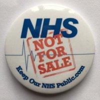 Keep Our NHS Public (@keepnhspublic )
