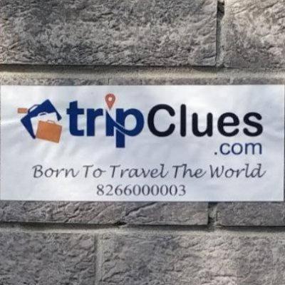 Trip Clues