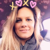 Petra Trinke (@PetraTrinke) Twitter profile photo