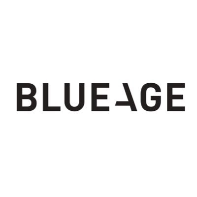 @The_Blue_Age