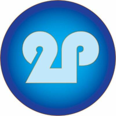 2Portal Publishing, LLC.