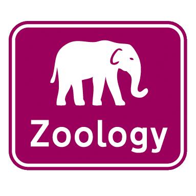 Zoology Bristol (@ZoologyBristol) | Twitter
