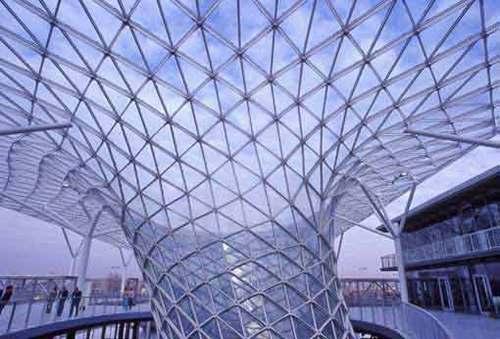 Architettura italia architettonico twitter for Architettura fascista in italia