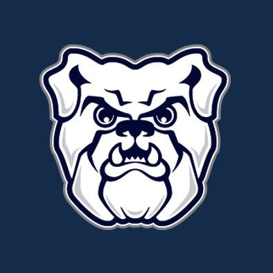 Butler Athletics