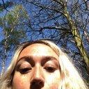 Lauren Gabrielle Smith - @Lauren_gsmith - Twitter