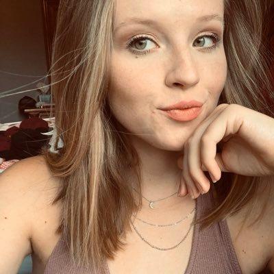 Caitlin Moran Twitter