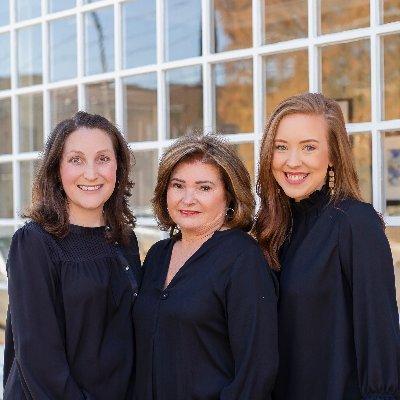 Brenda, Blair and Bethany Team - Realtors 🏡 (@BrendaBlairBeth) Twitter profile photo