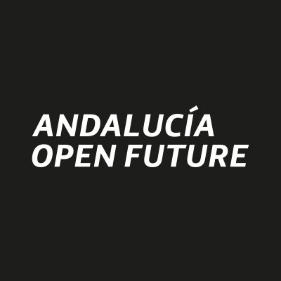 @OpenFuture_And