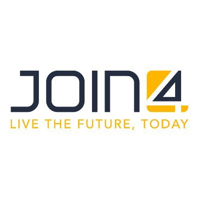 @join4com