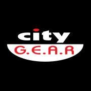 City Gear Tuskegee