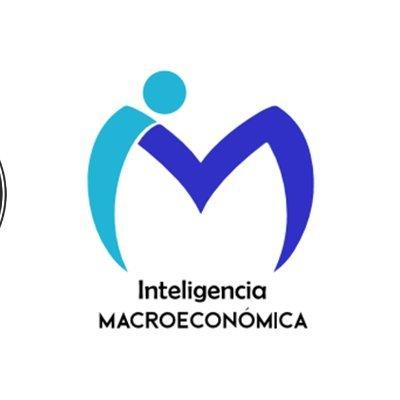 IMacroeconomica