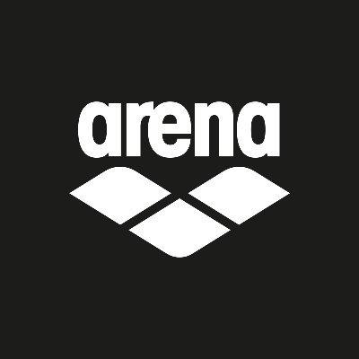 @arena_france