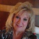 Peggy Austin - @PeggyAu83332729 - Twitter