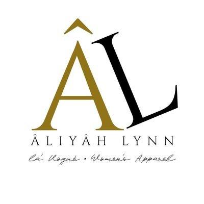 ÂLIYÂH LYNN