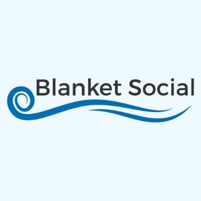 Blanket Social