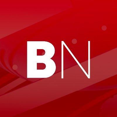 BairesNews
