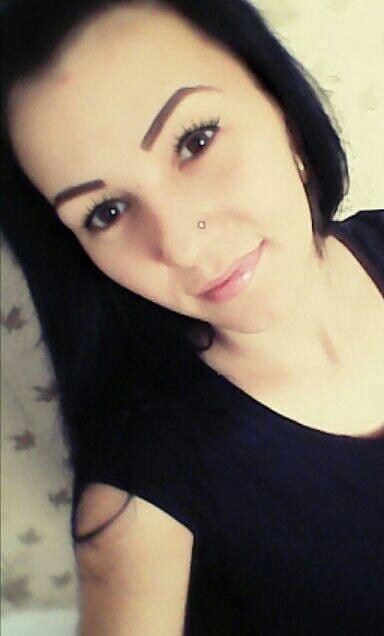 Kenisha Dickerson