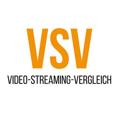 www.video.streaming.vergleich.de