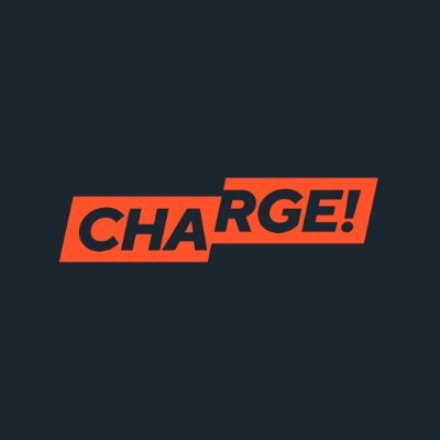 Charge TV