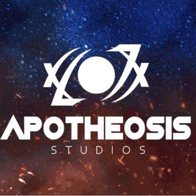 ApotheosisStudios