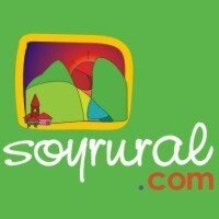 Soyrural