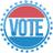 @HmlVotes Profile picture