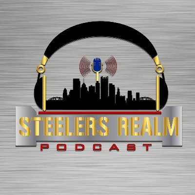 Steelers Realm Podcast