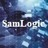 SamLogic Software