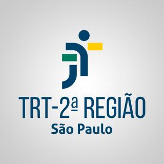TRT da 2ª Região (@trtsp2) | Twitter
