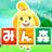 @minmori_net Profile picture