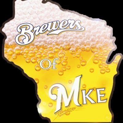 MKE Brewers