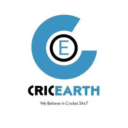 CricEarth