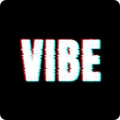 Vibe Wallpapers
