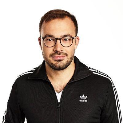 Christian Köning